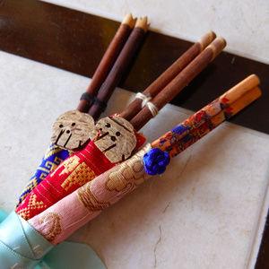 Other - New 3 Decorative Chopsticks